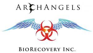 archangels-2015