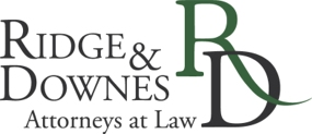 ridge-downes-logo